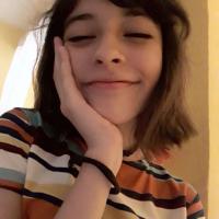 Kelly Alejandra Salas