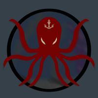 Kraken1357