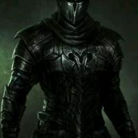 caballero oscuro 983