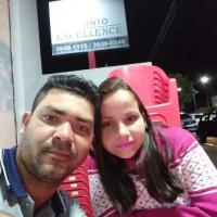 lima123ange