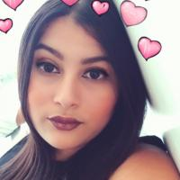 🌸 Stefani López 🌸