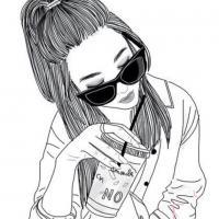 Gaming-Girl 🎮