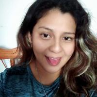 Artemiza Aldebaran Shaka