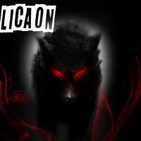 Licaon465