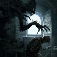 scaredeath