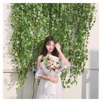 Kim Yoon Park