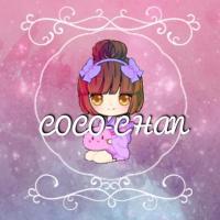 coco~chan
