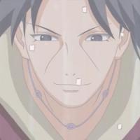 Itachi_Uchiha_Namikaze