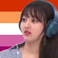 ChaSong_Salome