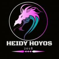 Heidy-L