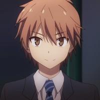Kiyara-Kun