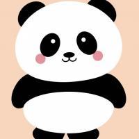panda210