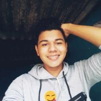 JoseCastillo_19