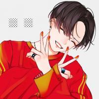Love_manga05