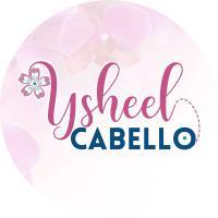 Ysheel Cabello