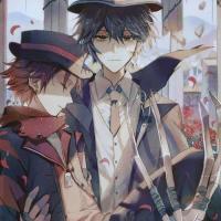 love yaoi and manga