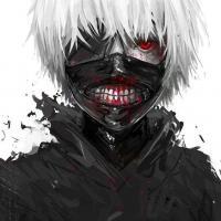 Death player