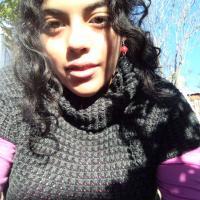 Mily Salas