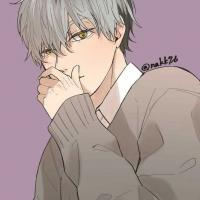 Nanami_♡