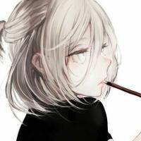 ༼レスリー༽