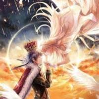 Manga/Anime Fan