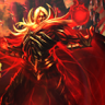 Lord Vlad