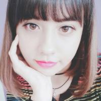 Lily bae