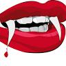 nd vampi