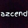 azc end