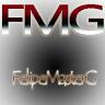Felipe Masterg