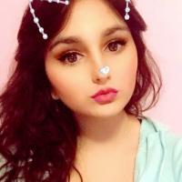 Veronica Del Carmen Bustamante Lugo