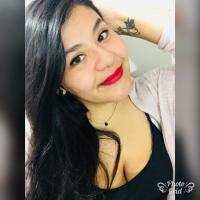 Constanza Andrea Espina Sandoval