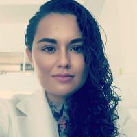 Alejandra Cañez