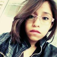 Mariana-san Ortega Lopez