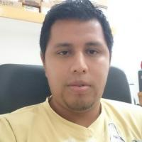Jair Villalobos Aburto