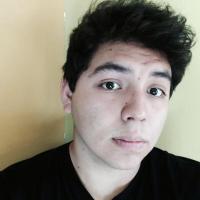 Carlos Baldeon Silva