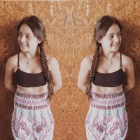 Polet Catalina Figueroa Díaz