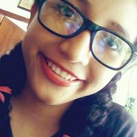 Magaly Javier