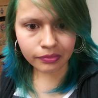 Nelly Contreras