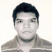 Jesús Alfonso Davenport Garcia