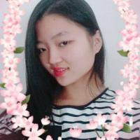 Angela Hu