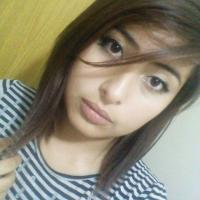 Samanttha Andradee