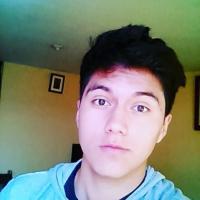 Maicol Mora
