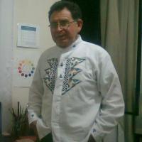 Fernando Boris Chávez Iglesias
