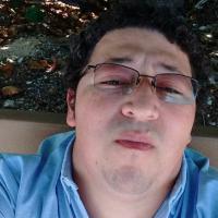 Luis Huerta Anguiano