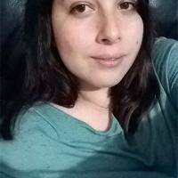 Lucila Nallely López