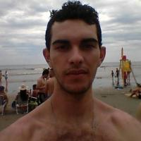 Roberto Carlos Martins Arnobio Junior