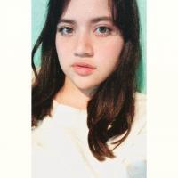 Laura Patricia Pineda