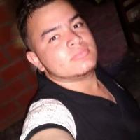 Kevin Estiwart Cano Saenz