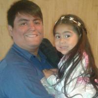 Hans Eduardo Garces Aedo